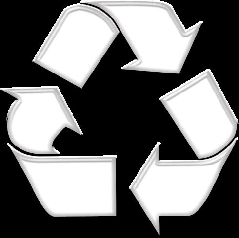 BrandyBuffington_2ps_RecycledPlastic_Recycle